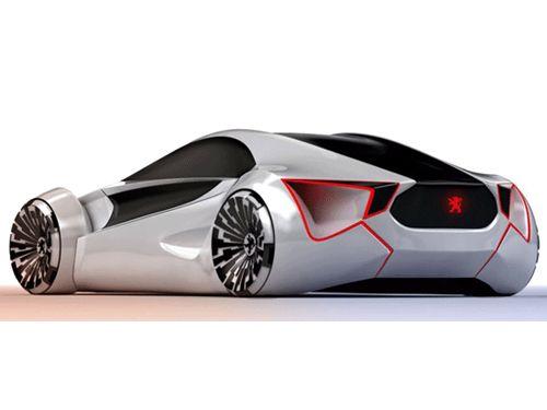 صورة اجمل سيارات, لكل من يبحث عن السيارات 12375 4