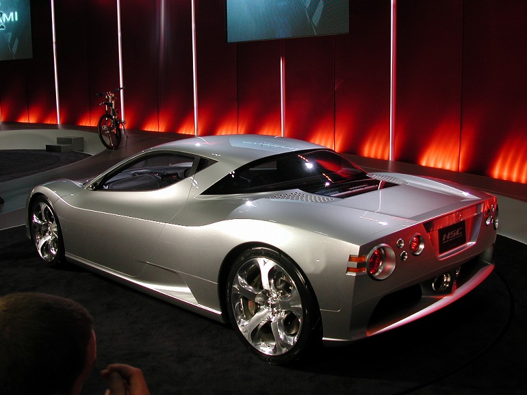 صورة اجمل سيارات, لكل من يبحث عن السيارات 12375 6