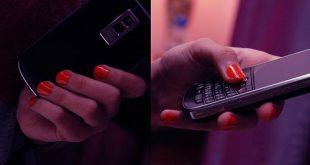 مسجات ليبية , رسائل ليبية حزينة للموبايل