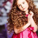 صور اطفال 2019 بنات كيوت