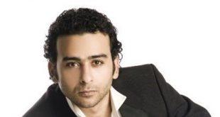 صورة احمد عزمى ابن سيد عزمى