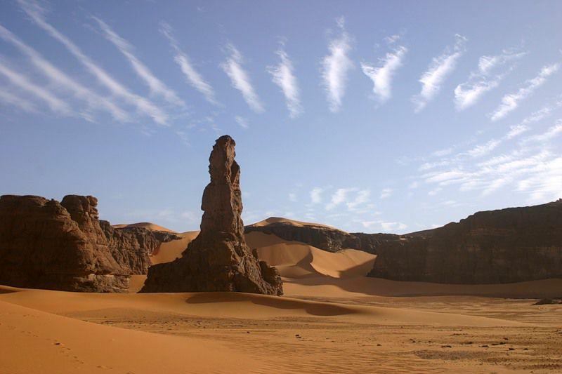 بالصور اهم المناطق السياحية في الجزائر بالصور 124454
