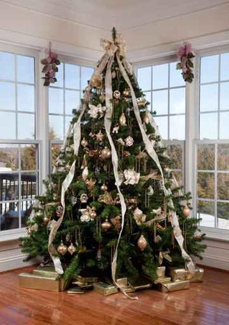 صور كريسماس 2019, اجمل الصور