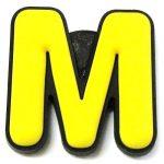 رمزيات حرف m ، احلي رمزيات للحرف ام