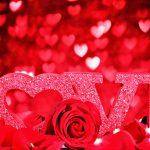 قصائد عن الحب , ابيات حب قصيره