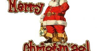 صورة صور بابا نويل , لرس السنة والكريسماس 12625 7 310x165