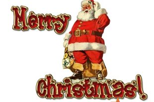 صورة صور بابا نويل , لرس السنة والكريسماس 12625 7 310x205