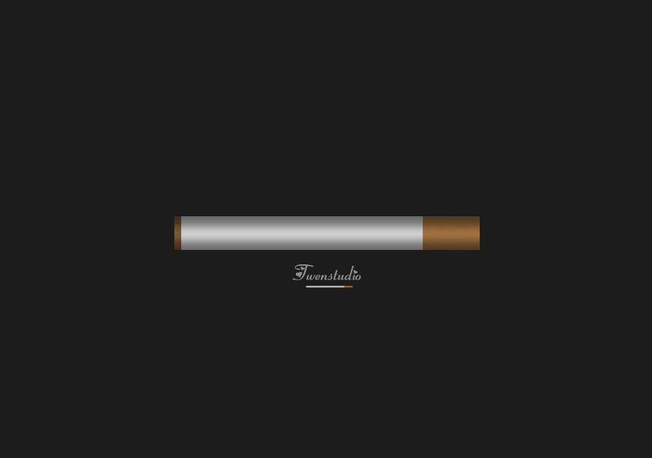 صورة بحث عن التدخين , واضراره التي تؤدي الي الموت