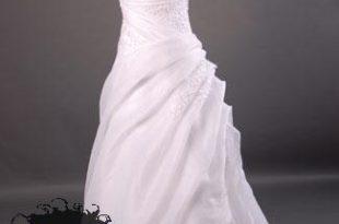 بالصور احدث الصور الفساتين 126955 1 310x205
