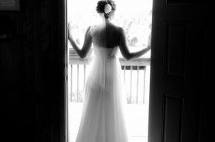 صور تفسير الحلم بالزواج من الحبيب