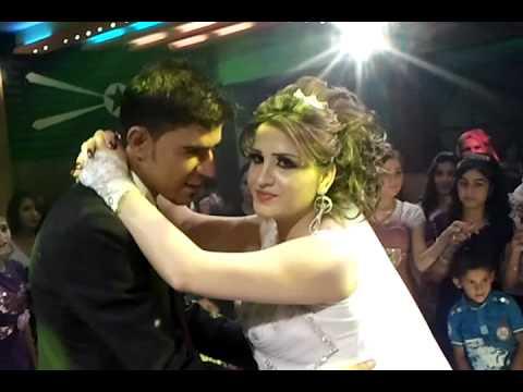 صورة صور اعراس كوردية