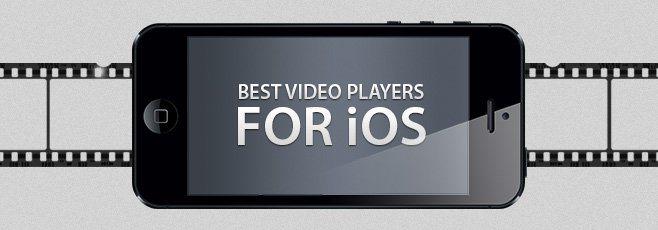 صورة صيغ الفيديو التي يدعمها الايفون