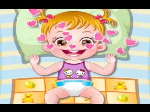 صور لعبة تغيير الحفاظة للطفل