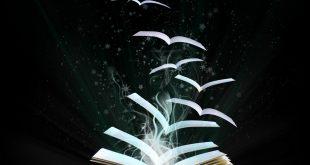 صورة خلفيات تصميم كتب