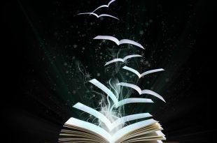 صور خلفيات تصميم كتب
