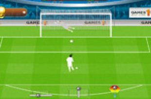 صوره لعبة ضربات جزاء كاس العالم 2019