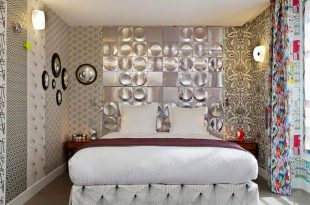صور فنون في غرفه النوم ياحلاوه
