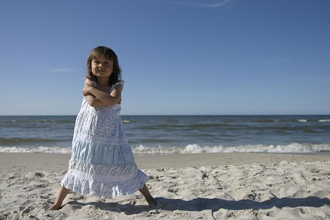 صورة صور بنات واولاد على شطي البحر