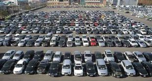 ارخص السيارات في مصر 2019