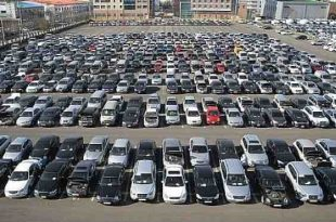 صور ارخص السيارات في مصر 2019