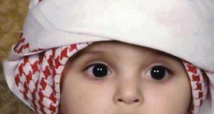 صور بنات سوريات , اطفال سورية