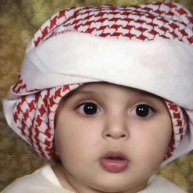 صورة صور بنات سوريات , اطفال سورية