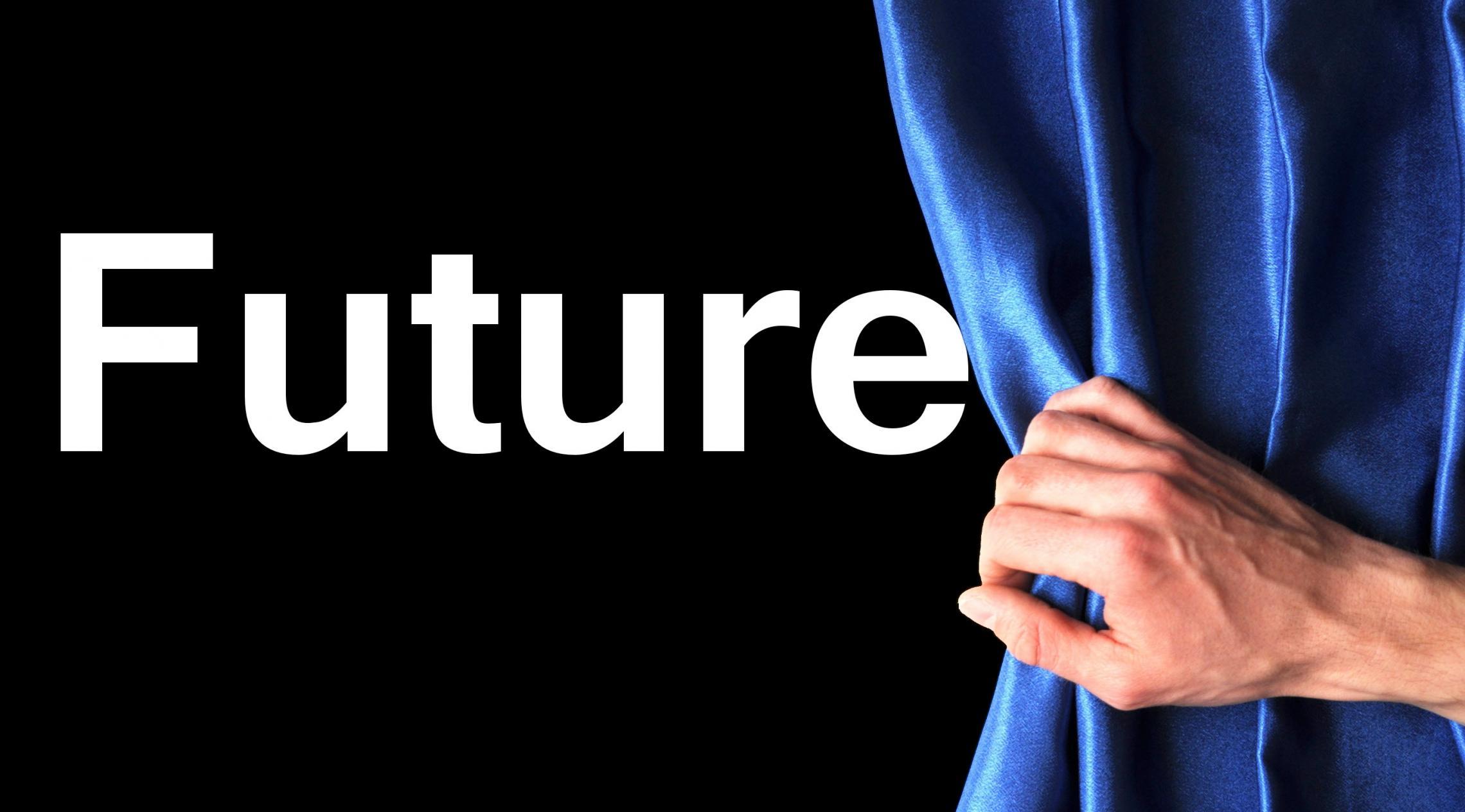 صورة لعبة معرفة المستقبل