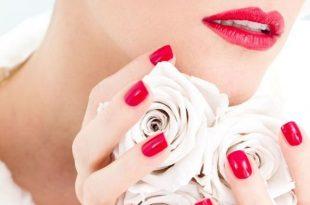 صور وصفة لتنعيم اليدين