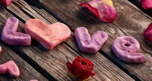 صورة اقوال رومانسية بالصور تعبر عن الحب والاهتمام