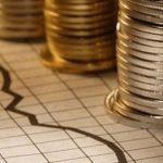 كتاب التمويل الدولي pdf
