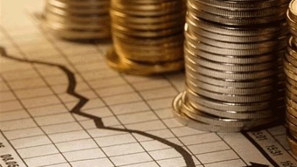 صورة كتاب التمويل الدولي pdf