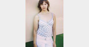 صور مريم اوزرلي قبل عملية التجميل
