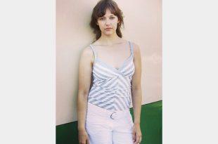 بالصور مريم اوزرلي قبل عملية التجميل 129786 1 310x205
