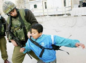 صورة صور للنسخ عن حقوق الطفل