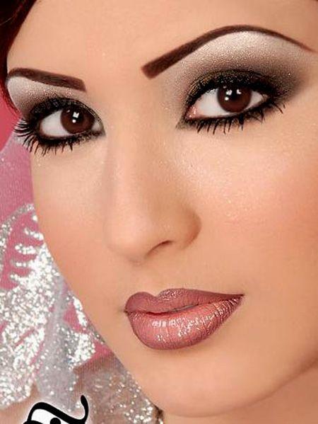 صور بنات لبنان في الافراح