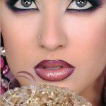 بنات لبنان في الافراح