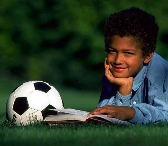 صور اسماء اولاد عربية