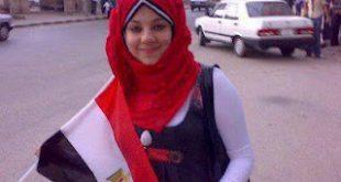 صور بنات مصرية جنان