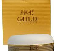 صوره كريم golden pure herbal