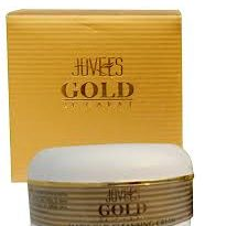 صور كريم golden pure herbal