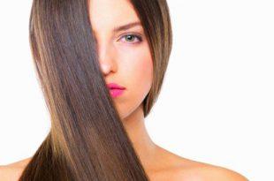 بالصور طرق طبيعية لفرد الشعر 132340 1 310x205