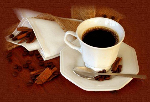 صور صور فنجان قهوة , اجمل صور لفنجايل القهوه