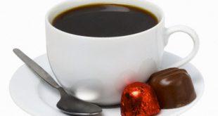 صور فنجان قهوة , اجمل صور لفنجايل القهوه