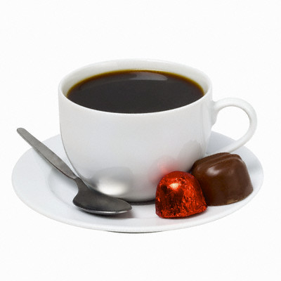 صورة صور فنجان قهوة , اجمل صور لفنجايل القهوه