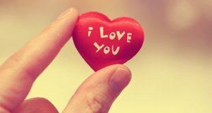 صور قلوب حب , صور قلوب