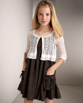صور ملابس اطفال , 2019