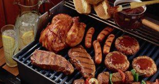 صور اكلات , صور اكلات شهية من جميع البلدان