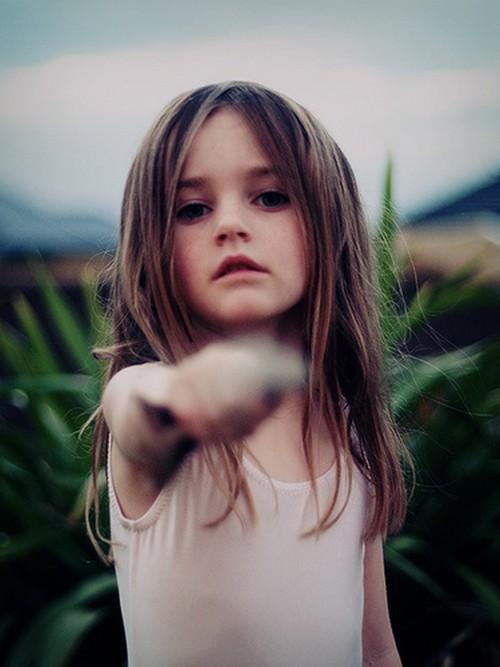 صور اطفال حزينة صور بنوتات حزينه العالم اجمل