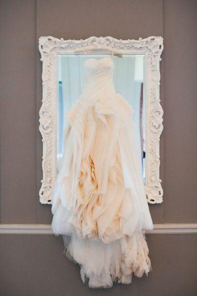صورة فساتين زفاف 2019 , فساتين للعرائس 143913 2