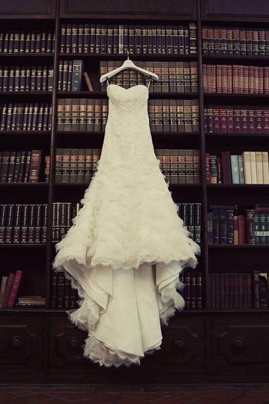 صورة فساتين زفاف 2019 , فساتين للعرائس 143913 5
